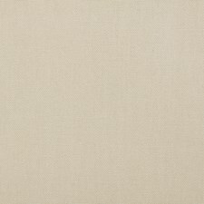 Parchment Solid Drapery and Upholstery Fabric by Pindler