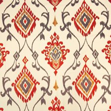 CALI 29J6711 by JF Fabrics