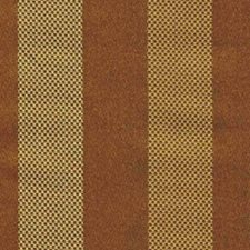 Dark Gold Drapery and Upholstery Fabric by RM Coco