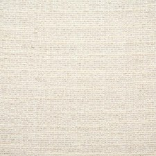 Coconut Solid Drapery and Upholstery Fabric by Pindler