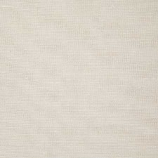 Praline Drapery and Upholstery Fabric by Pindler