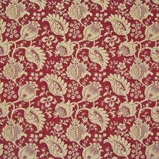 Grenadine Drapery and Upholstery Fabric by Kasmir