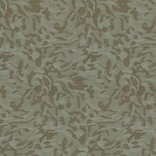 Shadow Solid W Drapery and Upholstery Fabric by Kravet