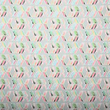Peony Contemporary Drapery and Upholstery Fabric by Pindler