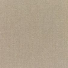 Taupe Drapery and Upholstery Fabric by Silver State