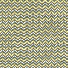 Winterwood Drapery and Upholstery Fabric by Kasmir