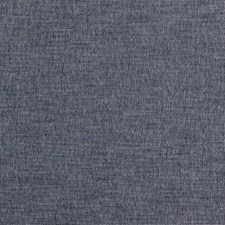 Blue/Purple Traditional Drapery and Upholstery Fabric by JF