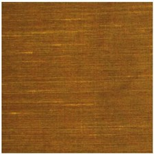 Bronze Drapery and Upholstery Fabric by Stout