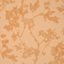 Brandy Drapery and Upholstery Fabric by RM Coco