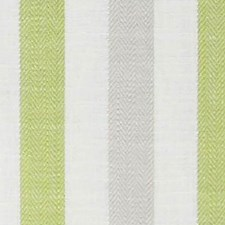 Moss Drapery and Upholstery Fabric by RM Coco