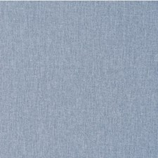 Chambray Solids Drapery and Upholstery Fabric by Kravet