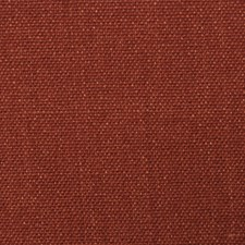 Beaujolais Drapery and Upholstery Fabric by RM Coco