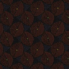 Plumberry Drapery and Upholstery Fabric by Robert Allen