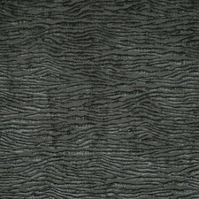 Thunder Ethnic Drapery and Upholstery Fabric by Pindler