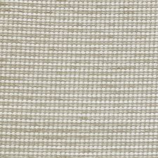 Stone Drapery and Upholstery Fabric by Maxwell