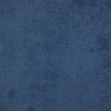 Denim Drapery and Upholstery Fabric by Maxwell