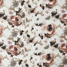 Cameo Drapery and Upholstery Fabric by Maxwell