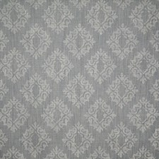 Chambray Damask Drapery and Upholstery Fabric by Pindler