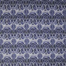 Riviera Drapery and Upholstery Fabric by Maxwell