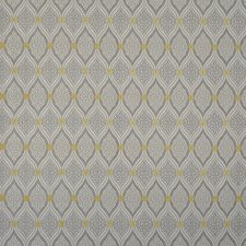 Gilded Drapery and Upholstery Fabric by Maxwell