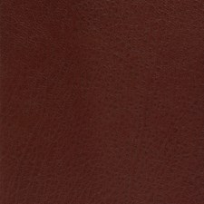 Burgundy/Red/Burgundy Solids Drapery and Upholstery Fabric by Kravet