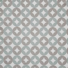 Breeze Drapery and Upholstery Fabric by Maxwell