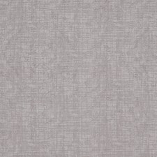 Pearl Grey Drapery and Upholstery Fabric by Scalamandre