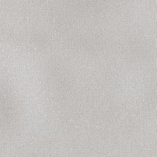 Pebble Drapery and Upholstery Fabric by Scalamandre