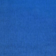 Royal Blue Drapery and Upholstery Fabric by Scalamandre