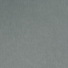 Dove Grey Drapery and Upholstery Fabric by Scalamandre