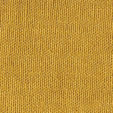 Poupon Drapery and Upholstery Fabric by Scalamandre