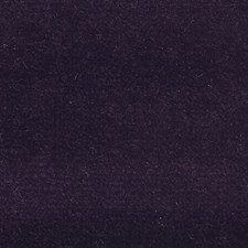Beach Plum Drapery and Upholstery Fabric by Scalamandre