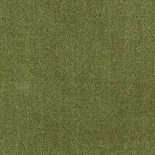 Forest Drapery and Upholstery Fabric by Scalamandre