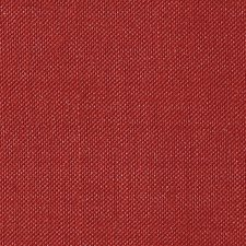 Vermillion Drapery and Upholstery Fabric by Scalamandre
