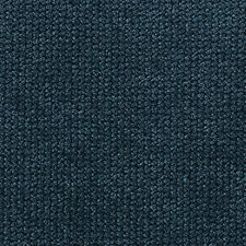Federal Drapery and Upholstery Fabric by Scalamandre