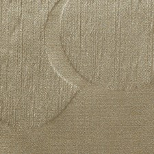 Concrete Drapery and Upholstery Fabric by Scalamandre