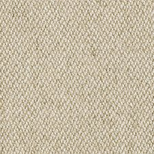 Walnut Drapery and Upholstery Fabric by Scalamandre