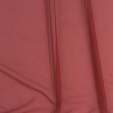 Cranberry Drapery and Upholstery Fabric by Scalamandre