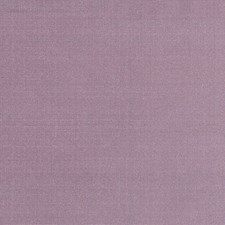 Lavender Drapery and Upholstery Fabric by Scalamandre