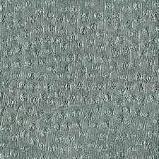 Verdigris Drapery and Upholstery Fabric by Scalamandre