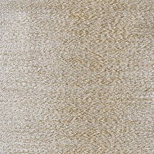 Platinum Drapery and Upholstery Fabric by Scalamandre