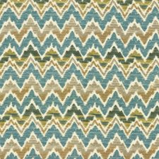 Eucalyptus Drapery and Upholstery Fabric by Kasmir