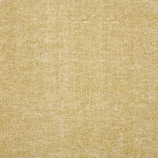 Barley Drapery and Upholstery Fabric by Silver State