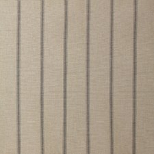 Granite Stripe Drapery and Upholstery Fabric by Pindler