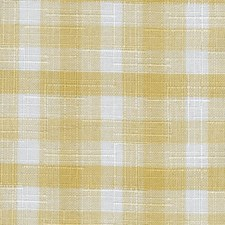 Sunshine Drapery and Upholstery Fabric by Kasmir