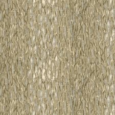 Metal Modern Drapery and Upholstery Fabric by Kravet