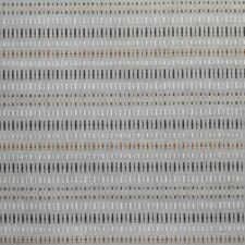 Gravel Drapery and Upholstery Fabric by Silver State