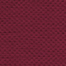 Crimson Drapery and Upholstery Fabric by Scalamandre