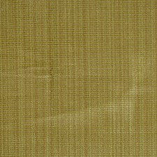 Pistachio Strie Drapery and Upholstery Fabric by Scalamandre