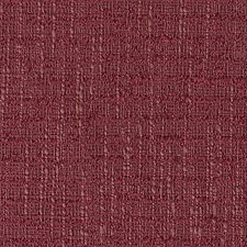 Cassis Drapery and Upholstery Fabric by Scalamandre